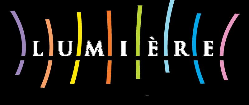 Управляющая компания «Люмьер-Комфорт»